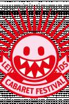 Leids Cabaret Festival - Finalistentour 2018 De Weijer Theater