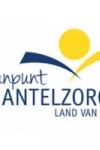 Mantelzorggroep Grave - land van Cuijk Catharinahof, Koninginnedijk 252 in Grave