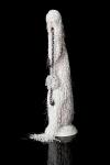 Naakt niet naakt museum werk van Atty bax Museum van Alle Tijden oeffeltseweg 21 Beugen