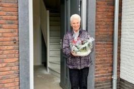 Wethoudershof Heijen verwelkomt eerste bewoners