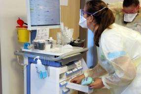 Coronanieuws: 642 nieuwe besmettingen in Brabant, zometeen persconferentie over coronabeleid