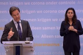 Coronanieuws: weer rondvaarten door Biesbosch, Roosendaalse horeca mag terrassen vergroten