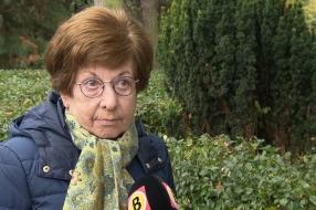 Extra camera's moeten overlast van asielzoekers in Oisterwijk terugdringen