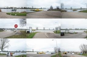 Hoe veilig zijn de Brabantse pontjes? 'Na het ongeluk kwamen er borden en lampjes in de weg'