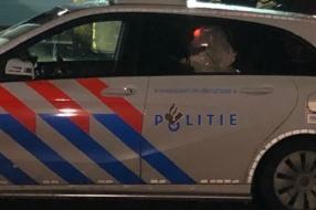 Man neergestoken in in Boxmeer, twee verdachten opgepakt