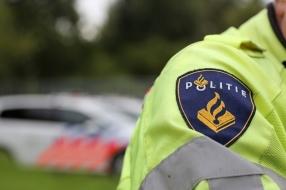 Man uit Boxmeer verdacht van fraude bij inzamelingsactie voor slachtoffers flatbrand Arnhem