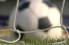 Mini-trekker gestolen bij voetbalclub Olympia '18 in Boxmeer, 'Dit is heel erg frustrerend'