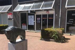 Reusel-De Mierden is kampioen winkelleegstand
