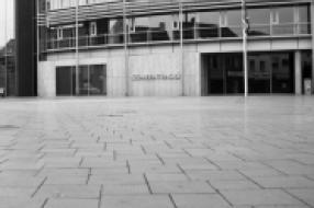 Begroting gemeente Boxmeer