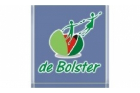Basisschool de Bolster Sambeek