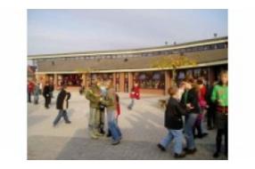 Basisschool Onze Bouwsteen Beugen
