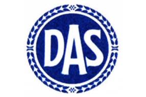 Charles Staats (DAS): 'Het zit in ons DNA om te innoveren'