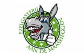 Beleef Vierlingsbeek lifestylebeurs op 5 en 6 oktober