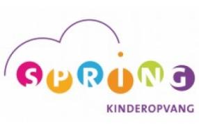Kindcentrum 't Kleine Bolwerk Boxmeer