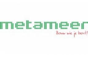 Metameer Boxmeer