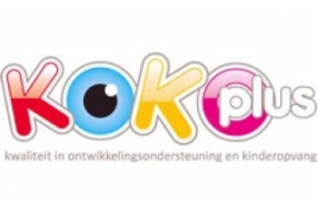 Peuterspeelzaal 't Molleke Boxmeer