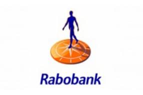 Rabobank Clubkas Campagne 2018