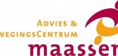 Foto's van Advies en BewegingsCentrum Maassen Boxmeer
