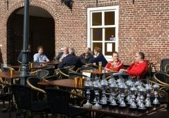 Foto's van Auto Sport Club Boxmeer e.o.
