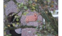 Foto's van Basisschool de Josefschool Overloon