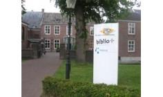 Foto's van Bibliotheek Boxmeer
