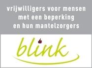 Foto's van Blink