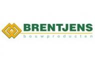 Foto's van Brentjens bouwproducten