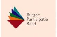 Foto's van Burger Participatie Raad Boxmeer