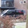 Foto's van Cleaningflooronderhoud Boxmeer