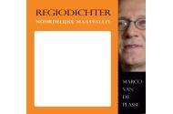 Foto's van De Regiodichter