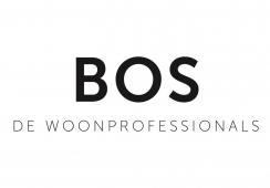 Foto's van Bos de Woonprofessionals