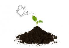 Foto's van Duurzame Kost
