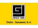 Foto's van Gebr. Janssen b.v.