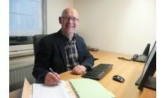 Foto's van Geurts Administratie en Belastingadvies