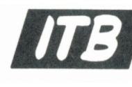 Foto's van ITB Boxmeer