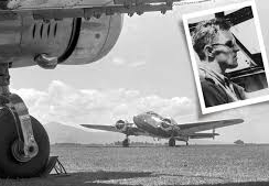 Foto's van Luchtoorlog Boxmeer 40 / 45
