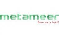 Bedrijfsfoto's Metameer Boxmeer