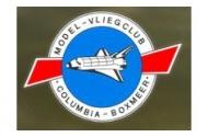 Foto's van MVC Columbia
