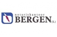 Foto's van Notariskantoor Bergen L
