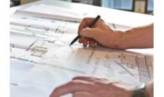 Foto's van Novares architecten & constructeurs