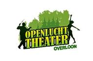 Foto's van Openlucht Theater Overloon
