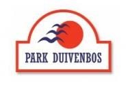 Foto's van Park Duivenbos