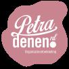 Foto's van Petra Denen