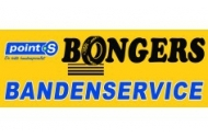 Foto's van point-s bongers bandenservice Boxmeer.