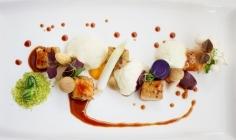 Foto's van Restaurant Carte Blanche en Catering En dergelijke