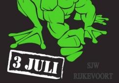 Foto's van SJW Rijkevoort