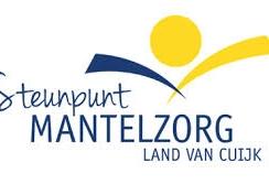 Foto's van Steunpunt Mantelzorg Land van Cuijk