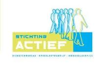 Foto's van Stichting Actief