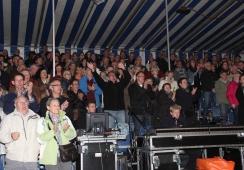Foto's van Stichting Japproducties.nl