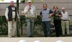 Foto's van Stichting Welzijn Ouderen